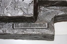 Prof. Helmut Millonig