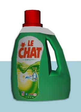 lessive liquide 1 (clutter)
