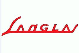 Sanglas logo