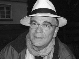 Otto Löber