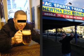 Prag-BSC 06/07