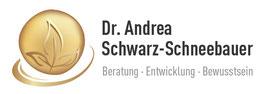 www.schwarz-schneebauer.at