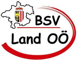 Logo BSV Land OÖ