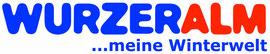 Logo Wurzeralm