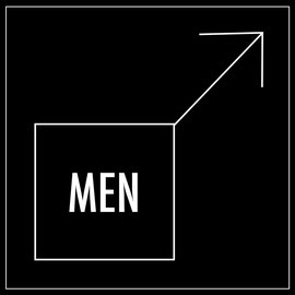 > MEN