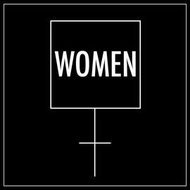 > WOMEN