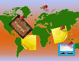 www.cler-inlove.com sin fronteras