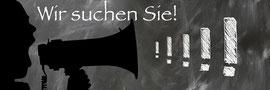 Stellenangebote Kunert Haustechnik Heizung Sanitär Elektro Pr. Oldendorf Bad Holzhausen