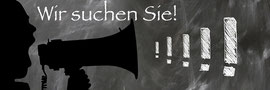 Stellenangebote Kunert Haustechnik Heizung Sanitär Elektro Pr. Oldendorf Bad Holzhausen Lübbecke