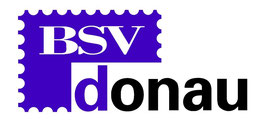 BSV donau