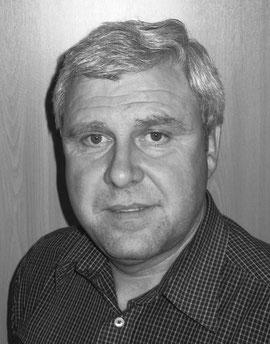 08 Vorstand Richard Walz †