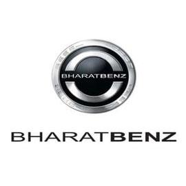 BharatBenz Trucks logo