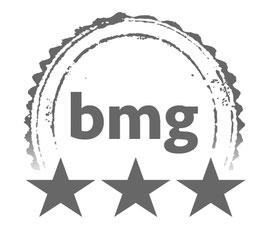 hufpflegerin mit bmg zertifikat biomechanisch geschult