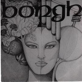 Single 1983