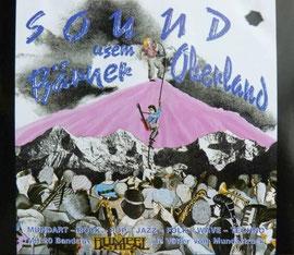 2 CD-Sampler 1989