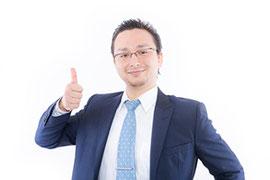 浜松 市 心理 カウンセリング カウンセラー お勧め 声 口コミ 評判 体験者