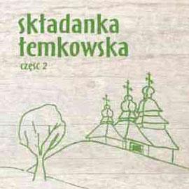 Składanka Łemkowska