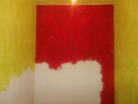 Fieri - by Agnese Vannuccini