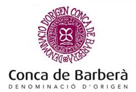 Conca de Barbera Rotweine Barcelona
