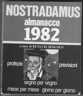 dal 1981 al 2003