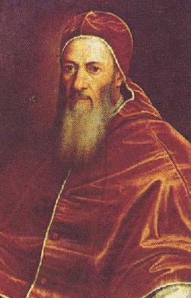 Giulio III