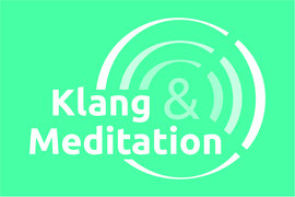 Klang und Meditation, mobile Klangmassage Klangtherapie von Michaela Brinkmeier in Ostwestfalen, Nordrhein-Westfalen (NRW), Klangschalen, Monochord, für Senioren in Altenheimen, Bettlägerige, mobil