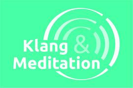 Klang und Meditation, mobile Klangmassage Klangtherapie von Michaela Brinkmeier in Ostwestfalen, Nordrhein-Westfalen (NRW), Klangschalen, Monochord, für Senioren in Altenheimen, Bettlägerige, mobil