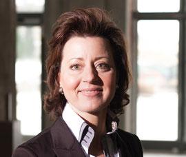 Natalia Hoffmann-Demsing