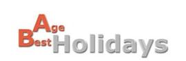 Partner für den Urlaub ab 50plus
