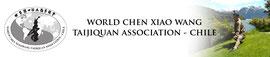 CXWTA-Chile Web Oficial ahora WCTA Chile
