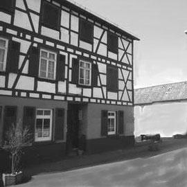 Solmser Hof