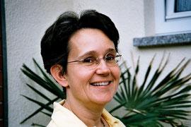 Praxisleitung / Praxisinhaberin: Jutta Matejcek