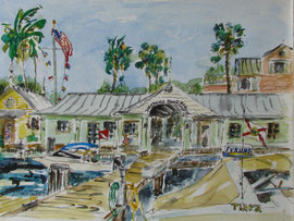 LHP_Marina_watercolor