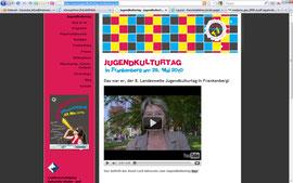 Klick auf´s Bild verlinkt zur Seite