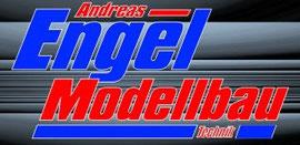 Propsaver für ENGEL Propeller