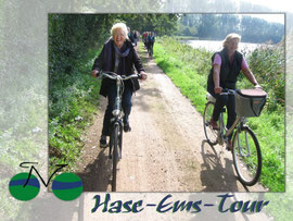 Hase-Ems-Tour