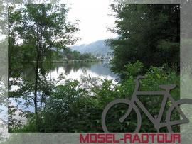 Moselradtour
