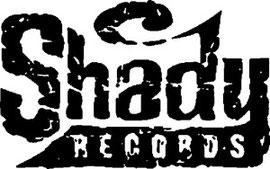 © Shady Records/Wikipedia