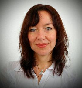 Olga Nikushkina