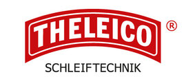 www.theleico.de
