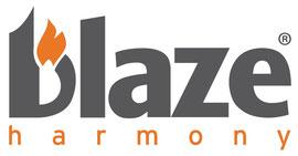 Blaze Harmony Deutschland
