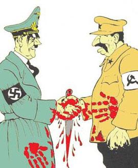 Adolf et Joseph...