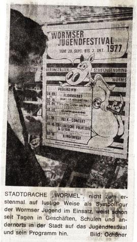 24./25. 09. 1977