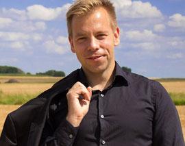 Volker Kleinert