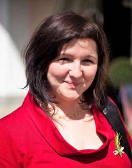 Frau Ergotherapeutin Supervisorin Coach Klangpraktikerin Ergotherapie Supervision Coaching Klangpraxis Doris Lettner 4341 Arbing
