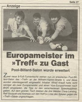 Bühler Schlossbote 16.07.1987