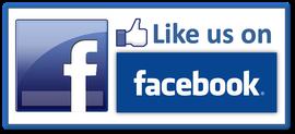 Facebook Fahrschule Fellner