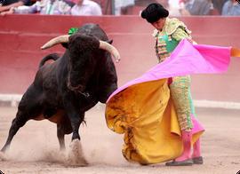 Купить билеты на Корриду в Мадриде