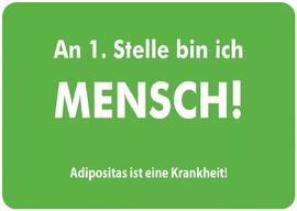 Adipositas Selbsthilfegruppe SHG-Altperlach in München