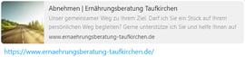 https://www.ernaehrungsberatung-taufkirchen.de/